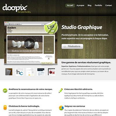 Doopix